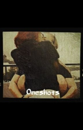 Jerrie one shots by LMand1Dlover