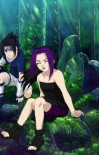 Konoha High School (Sasuke Love Story) Discontinued by xXChibiUchihaSoulXx