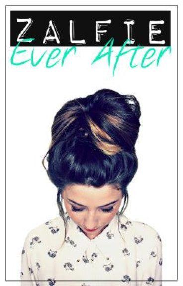 ZALFIE: Ever After