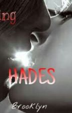 Loving Hades by I_Am_Brooke