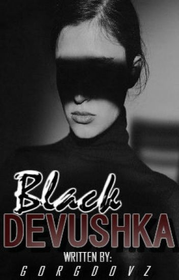 What Does Devushka Mean