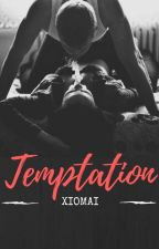Temptation by xiomai