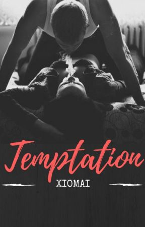 Temptation by xiomai
