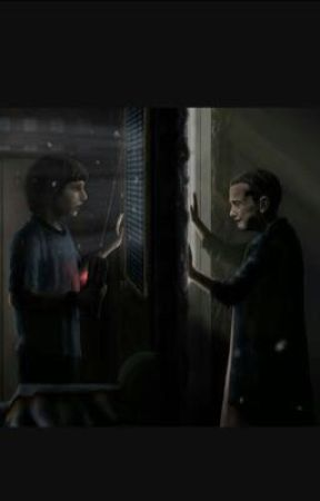 Mike and Eleven Fanfic~ - After the Kiss - Wattpad