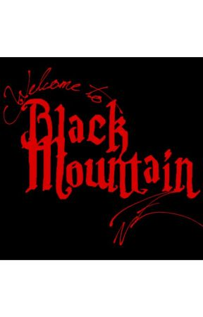 Welcome To Black Mountain Promo Video by Peter-Morgan