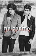no control  by hugxlouiis