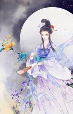 Y phi vô giá, lãnh vương thần bí quý thê by MongNhiem