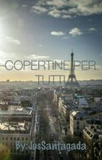 Copertine! by JosSantagada