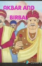 AKBAR AND BIRBAL STORIES ( Kids Short Stories) by EshmiMithila