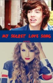 My Secret Love Song by acrum12