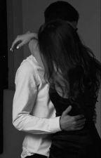 Cinderela do  MORRO by AnaPaula454621