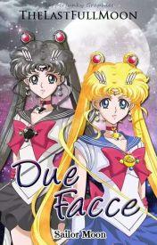 6 La Di Sailor Giada Moon Torre Atto Wattpad Crystal WCBroedx