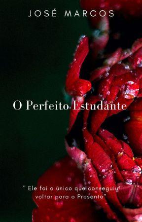 O Perfeito Estudante by user56219696