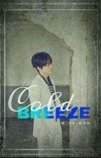 Cold Breeze  by kim-ha-mon
