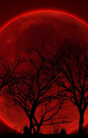 Luna sangrienta-Yo no necesito de un hombre, Alpha by MarccyaJimenezMartin