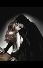 Unfailable Love - sevmione [wird überarbeitet] by TheMissMoonlight