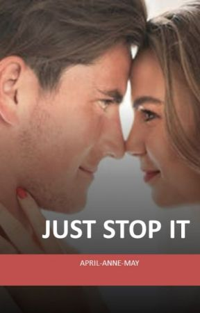 Just Stop It by Mail_dane
