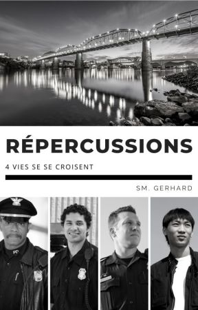 Répercussions by SMGerhard