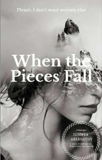 When The Pieces Fall (Book 1)
