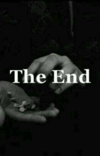 The End Frases Depressivas Wattpad