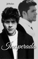 Inesperado ||Narry||Lilo|| Apariencias y Conveniencias, revisada|| by JoStylan
