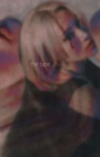 Dreamcatcher The Type by changkyun_derps
