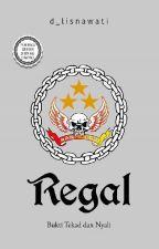 REGAL [New] by d_lisnawati