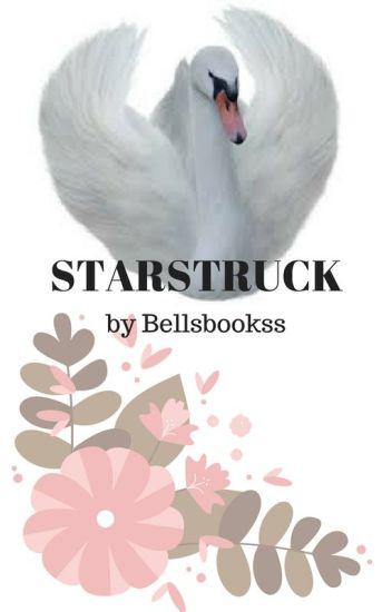 Starstruck [KotLC]