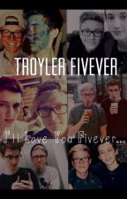 Troyler Fivever by AquaticRomance