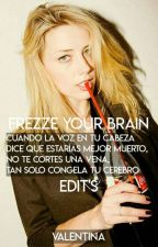 【ღ】 ❝ 