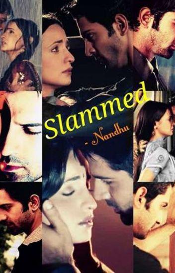 OS: Slammed