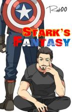 Stark's Fantasy by Rust00