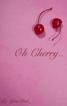 Oh Cherry [Billy Hargrove] by YourDad_