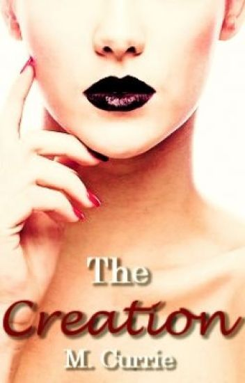 The Creation (Book III)
