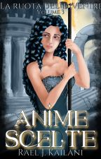 Anime Scelte by Rael83