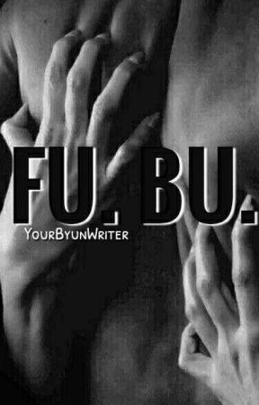 FU.BU. by RoShan932