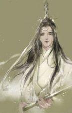 [Băng ca x Lam Hi Thần][Hoàn] Hồng Trần Loạn Thế Gặp Được Người. by Ruanhohoatam