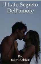 Il lato segreto dell'amore by fulmineblu0