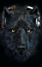 lane the werewolf (boyxboy) by kibathewolf45