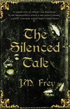 EXCERPT - The Silenced Tale by JmFrey