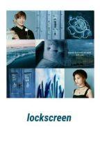 lockscreen // kang daniel by seoulvia