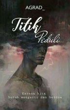 Titik Peduli by Agrad_