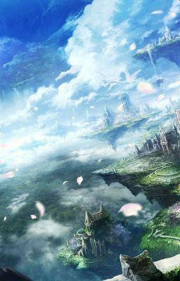 Đọc truyện Fantasy Adventure [FA]
