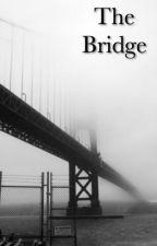 The Bridge × Camren by ImRalley