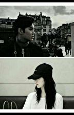 Love Story of Actress ✔ by OkJan_Jan
