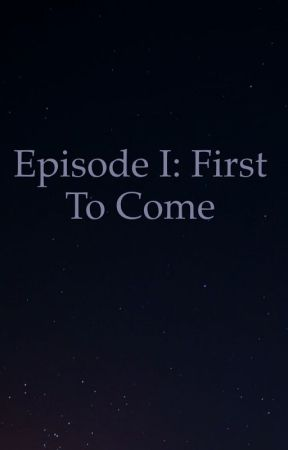 Young Commanders: SC Branch. Episode I: The First Ones To Come by CptCATVN
