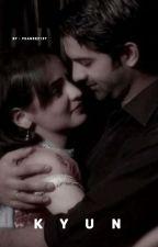 KYUN ?? WHY ?? by fkaneez137
