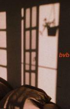 -vαмpire love |jjĸ|-  by 1BTSHAYALET