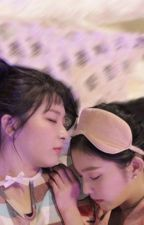 [SEULRENE] SẼ ỔN CẢ THÔI, VÌ EM YÊU CHỊ - Bae Joohyun. by VirViva