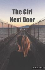 The Girl Next Door by Lizzie_gingersnap